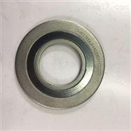 电厂高压不锈钢金属缠绕垫片生产价