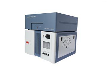 TEN-800(原:TEA-600N)化学发光测氮仪价格