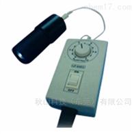 SPA-3W / LP-0403日本h-repic物理和化学实验的LED照明光源