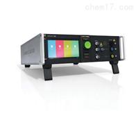 EM TESTCOMPACT NX5工业电子测试抗干扰信号模拟器