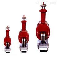 GYD-10/50特种干式高压试验变压器优质供应