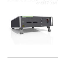 EMTEST PFM 200N 汽车电源故障模拟器