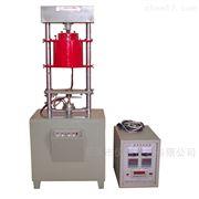 湘科SQW—A耐火材料高温强度试验仪