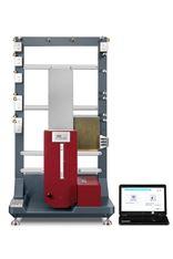 AutoFlamm燃烧性测试仪