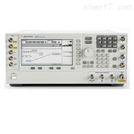是德科技E8267DPSG矢量信号发生器