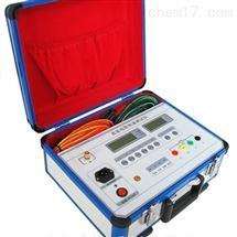 1A 变压器直流电阻测试仪