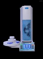 AS-2902-110位轉塔式液體自動進樣器