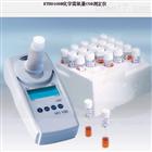 ET99109N罗威邦化学需氧量(COD)测定仪
