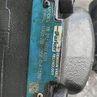 TB0121R00A101Parker派克叶片泵024-31260-0原装现货