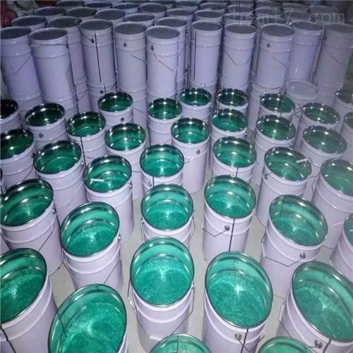 环氧玻璃鳞片胶泥厂家现货供应
