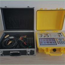 HYYJ-I二次压降负荷测试仪(有线)