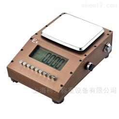 BCS-KL-EX200g/0.1mg防爆电子天平 万分位本安型天平