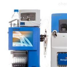 2000制备液相质谱仪