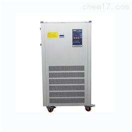 DLSB-10/10低温冷却液循环泵低温泵冷水机