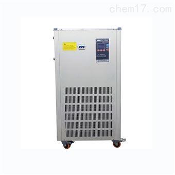 DLSB-10/10循環水冷卻器*