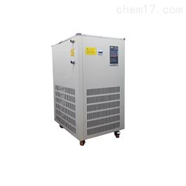 DLSB-20/10水冷却循环机生产商