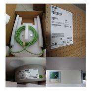西门子在线气体分析仪ULTRAMAT 23诚信服务