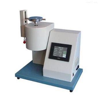 HSY-3682A熔体流动速率测定仪