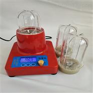 数显可调高速样品搅拌匀浆机实验室用