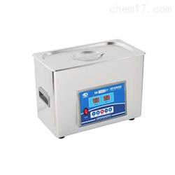 SB-100DT新芝超声波清洗机