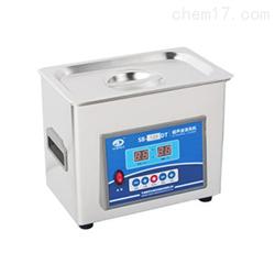SB-120DT(5L)新芝超声波清洗机