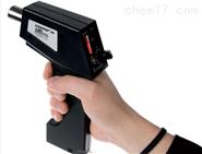 斯派莎克-超声波疏水阀检测仪.阀门内漏