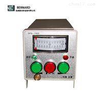 天津伯納德廠家供應智能型原裝電動操作器