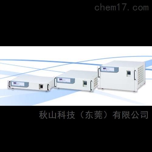 日本KDP京都电气瞬时电压降保护装置KDP系列