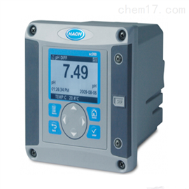 SC200通用型数字控制器
