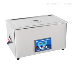 SB25-12DT(720瓦)新芝超声波清洗机