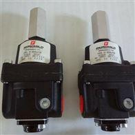 30212M,30212N,30212T仙童Fairchild调节器阀30212L用于氮调压阀