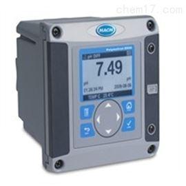 Polymetron 9500通用控製器