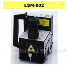 日本进口luceo牛型玻璃强度计.