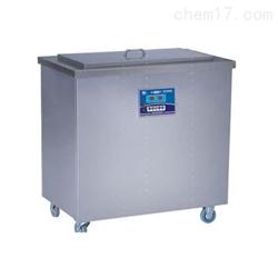 SB-1000DT新芝超声波清洗机