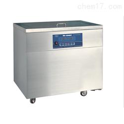 SB-1200DT新芝超声波清洗机