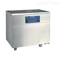 SB-1800DT新芝超声波清洗机
