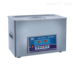 SB-2000DT新芝超声波清洗机