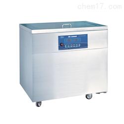 SB-8000DT新芝超声波清洗机