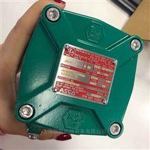 NF8327B102阿斯卡电磁阀现货电压24DC特价