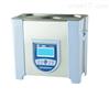 宁波新芝DTD系列超声波清洗机