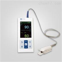柯惠Covidien Nellcor脈搏血氧飽和度監護儀