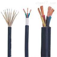 MYQ橡套电缆-3*2.5+1*1.5照明电缆MYQ3*2.5