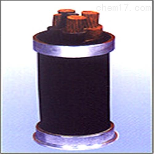 YQ电缆价格 YQ轻型电缆型号规格