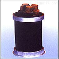电焊机电缆YHF-25焊把线