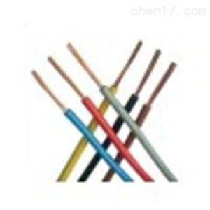 JHS7*2.5mm2潜水泵电缆JHS7*1.5mm2