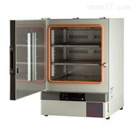 MOV-112F-PC高温电子鼓风烘箱Drying Oven