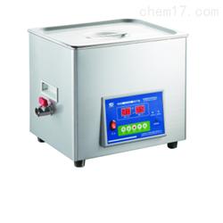 SB-5200DTS(360瓦)新芝超声波清洗机