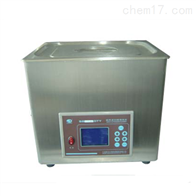 SB-300DTY新芝超声波清洗机
