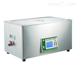 SB-600DTY新芝超声波清洗机