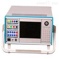 GY5003三相继电保护校验仪